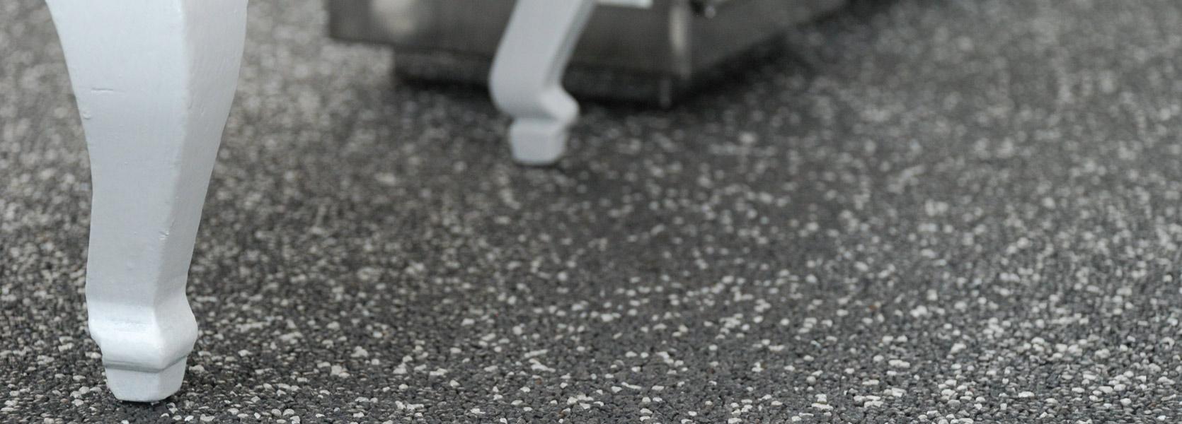 Faszinierend Bodenbelag Außenbereich Frostsicher Beste Wahl Steinteppich